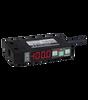 Autonics Pressure Sensor PSB Series PSB-V01-M5(A1900000039)