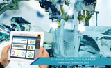14 TRENDS SHAPING THE FUTURE OF MANUFACTURING IN 2020