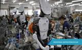 Industrial Revolution In UAE