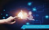Smart Sensors Trends in Today's Industry