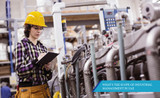 What's The Scope Of Industrial Management in UAE