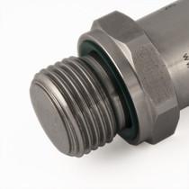 differential pressure sensor,4-20mA,pressure transmitter,0~1 Bar