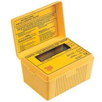 LP-2811 tester (LP-2811 )
