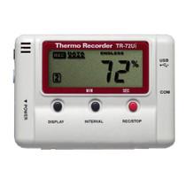 TR-72UI Temp & Humidity Data logger (TR-72UI)