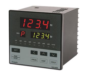 CNT-400-1P Counter/Timer Samwon, Samwon, CNT-400-1P, Counter/Timer