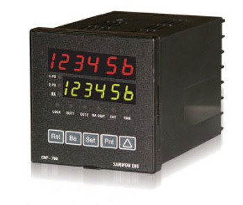 Counter-Timer-CNT-700-1P,Timer-CNT-700-1P,Counter-CNT-700-1P,Samwon-Counter,Samwon-Timer
