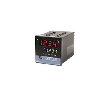 temprature controller SD-72MF, Samwon,Samwon Digital Temperature,temprature controller