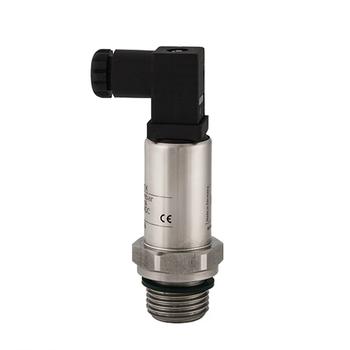 HOGLLER Pressure Transmitter Flush Diaphragm ( HOF Series ) HOFH0001FWCK