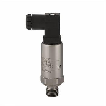 pressure sensor,4-20mA,pressure transducer,0~30 Bar
