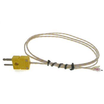 TPK-05 Thermocouple Temperature probe (TPK-05)