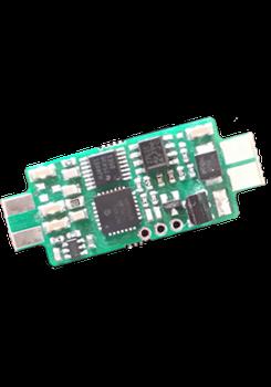 DAT1010-OEM Temperature Transmitter ( DAT1010-OEM)