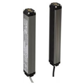 BW20-40P Area Sensor Autonics , Autonics ,  Area Sensor,  BW20-40P