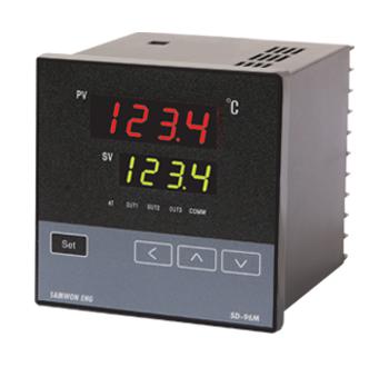 temprature controller SD-96MF(RRRN), Samwon,Samwon Digital Temperature,temprature controller