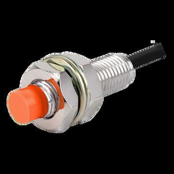 Inductive Proximity Sensor PRT08-2DC, PRT08-2DC, Inductive Proximity Sensor, autonics