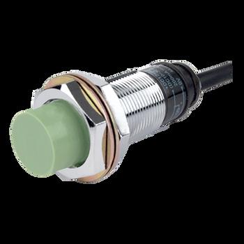 Inductive Proximity Sensor PRT18-8DO, PRT18-8DO, Inductive Proximity Sensor, autonics
