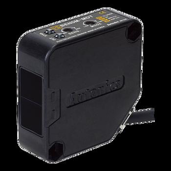 PhotoElectric Sensor BEN5M-MDT, BEN5M-MDT, PhotoElectric Sensor, autonics