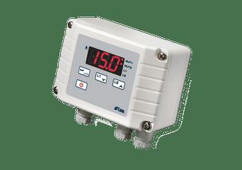 Refrigeration Controller AC1-2WTQ2RE-B, AC1-2WTQ2RE-B, Refrigeration Controller, LAE