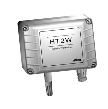 Humidity Transmitters HT2WAD, LAE, Humidity Transmitters, HT2WAD
