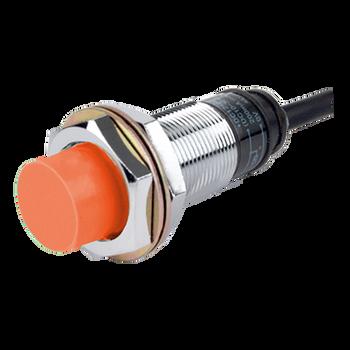 Inductive Proximity Sensor PRT18-8DC, Autonics, Inductive Proximity Sensor, PRT18-8DC