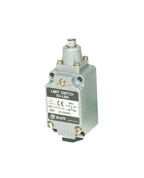 KG Auto - South Korea Limit Switches KG-L006