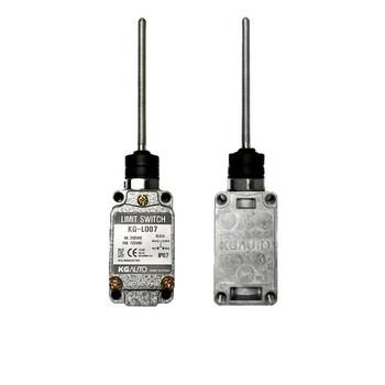 KG Auto - South Korea Limit Switches KG-L007
