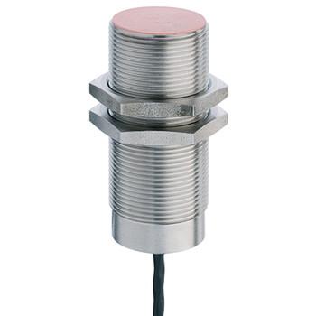 DW-HD-601-M30-310, Inductive High Temperature, contrinex