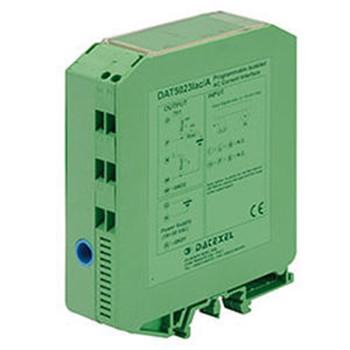 Datexel Signal Transmitters Current Transmitter DAT 5023IDC-D