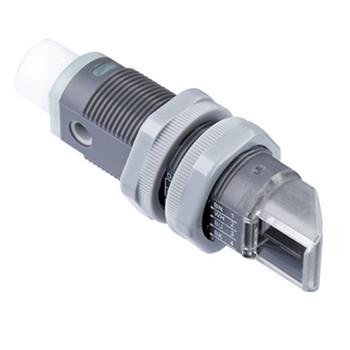 Sensopart Photo Electric Sensor Retro Reflective Light Barriers FR 18-2 I-NS-L4 (741-11023)