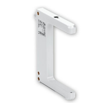 Sensopart Fork Sensors Slot Sensors And Optical Windows FGL 50-RK-50-NS-M3 (832-11005)