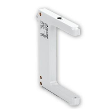 Sensopart Fork Sensors Slot Sensors And Optical Windows FGL 80-IK-50-NS-M4 (832-11027)