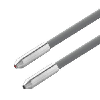 Sensopart Fiber Optic Cables Optical Fibers For FMS 18/30 L 2/500-Si (978-08239)