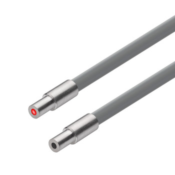 Sensopart Fiber Optic Cables Optical Fibers For FMS 18/30 R 3/1500-Si (979-08414)