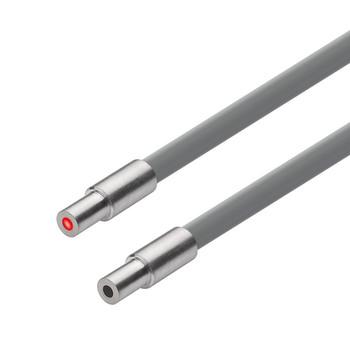 Sensopart Fiber Optic Cables Optical Fibers For FMS 18/30 R 0,4/250 Si (979-50551)