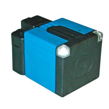 Sensopart Proximity Sensor Inductive Sensors IT 40 NB-ACSL4 (810-50008)