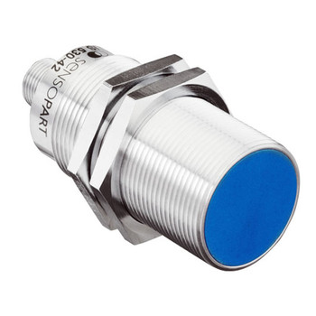 Sensopart Proximity Sensor Inductive Sensors IS 530-41 (996-50673)