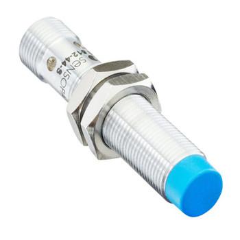 Sensopart Proximity Sensor Inductive Sensors IS 512-04-S (996-51458)