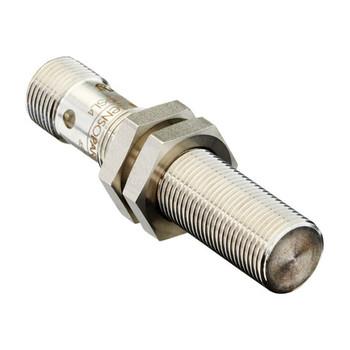 Sensopart Proximity Sensor Inductive Sensors IT 12 NBM-PSL4 (996-51481)