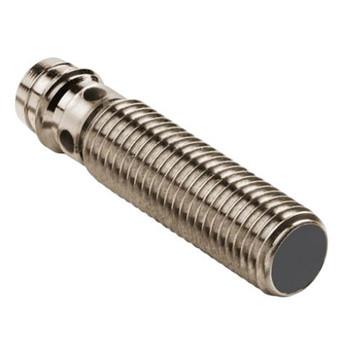 Sensopart Proximity Sensor Inductive Sensors IMT 8-1B5-PS-L4 (697-01011)