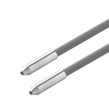 Sensopart Fiber Optic Cables Optical Fibers For FMS 18/30 R 2/2000-MSC (979-08064)