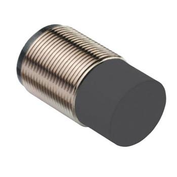Sensopart Proximity Sensor Inductive Sensors IMT 30-15B-PS-L4 (697-01058)