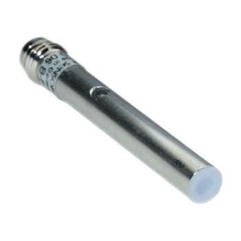 Sensopart Capacitive Sensor KD 06 B-PSM3 (681-50878)