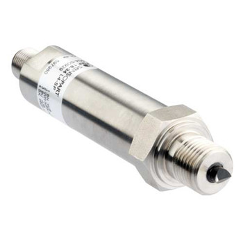 Sensopart Photo Electric Sensor Through Beam Sensors FLE 18-L4-15 (580-51411)
