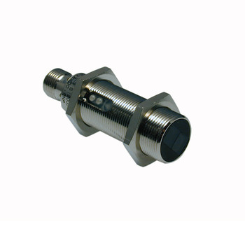 Sensopart Photo Electric Sensor Through Beam Sensors FS 18 RL-L4 (580-51398)