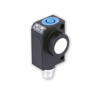 Sensopart Ultrasonic Sensors UT 20-700-NSM4 (693-11009)