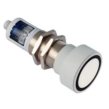 Sensopart Ultrasonic Sensors UMT 30-3400-2PSD-L5 (690-51568)