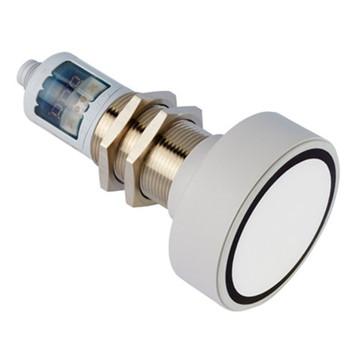 Sensopart Ultrasonic Sensors UMT 30-6000-PSD-L5 (690-51570)