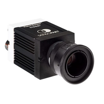 Sensopart Vision Sensors And Vision Systems V20-EYE-A2-C (537-91007)