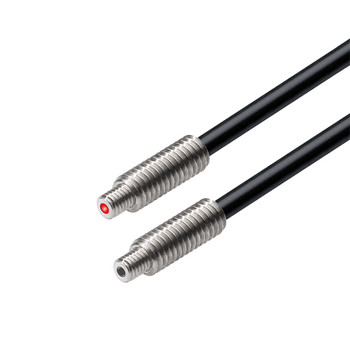 Sensopart Fiber Optic Cables Optical Fibers For FL K2L-202 (720-50772)