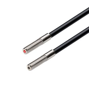 Sensopart Fiber Optic Cables Optical Fibers For FL K2L-7 (840-11000)