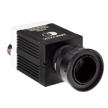 Sensopart Vision Sensors And Vision Systems V10-CR-A1-C (535-91033)